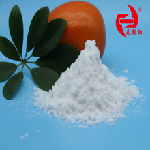 60% powder potassium chlorider (kcl) fertilizer