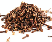 7oz Natural Dried Grade Herbs Spices Cloves Price