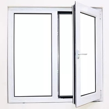 High Quality <strong>PVC</strong> Casement Windows and UPVC Windows doors