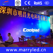 Good Price Indoor Stage Full Color P5 Ph6 P8 Led Screen Led Panel