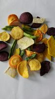 veggie chips from Youi