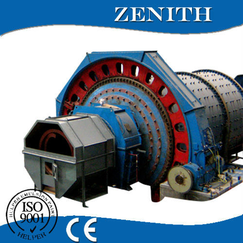 Best Price High Output copper powder making machine manufacturer