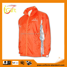 women cycling wear slim fit 100% polyester dri fit biker sublimation printing ISO 9001 factory