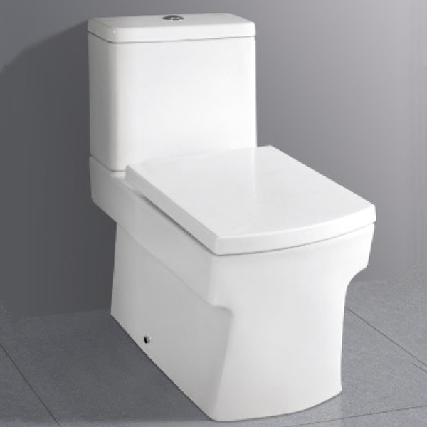 Bathroom furniture closestool /toilets bath and toilet equipments
