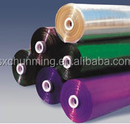 Cellophane Film (Cellulose Film)