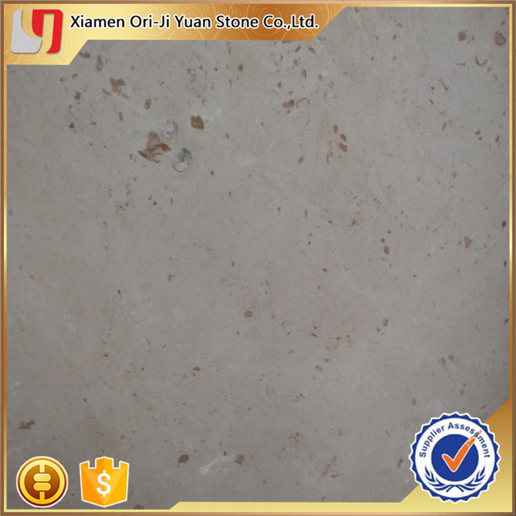 New promotional portugal beige marble