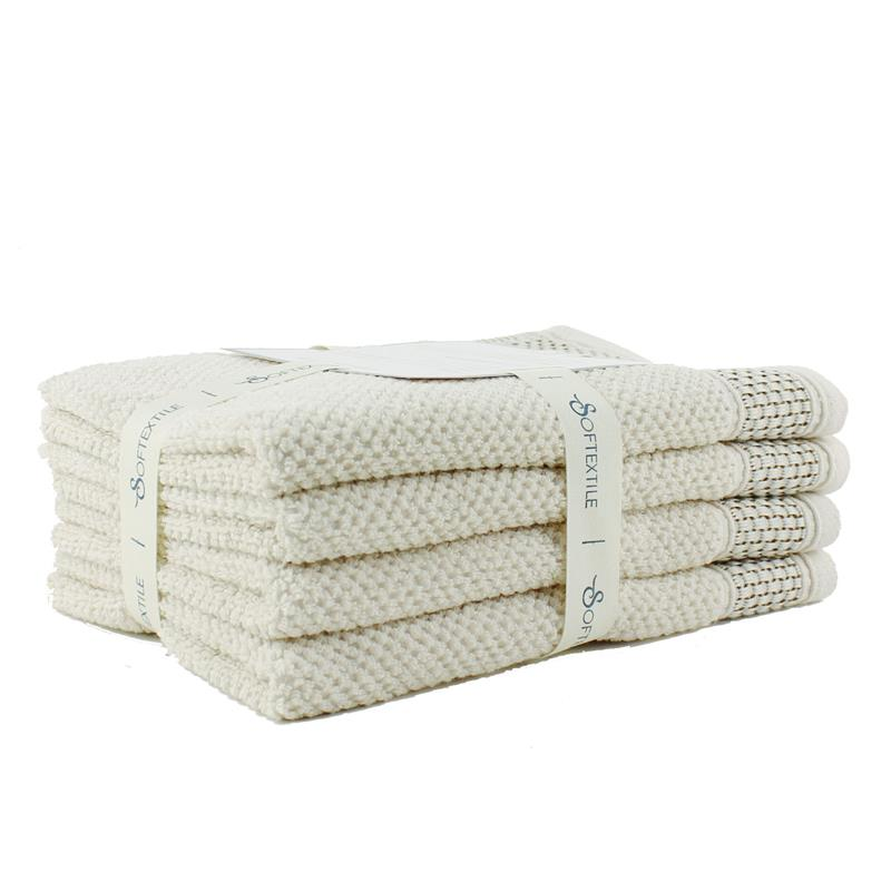 CHEAP WHOLE HAND TOWELS 100% COTTON ECO FRIENDLY AND DURABLE