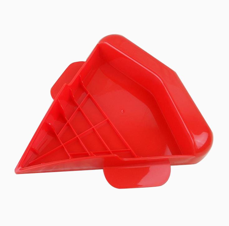 New products 2017 rj6h1t plastic dishes for sale