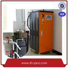 12KW 10320Kcal/h Electric Water Boiler For Tea Shop