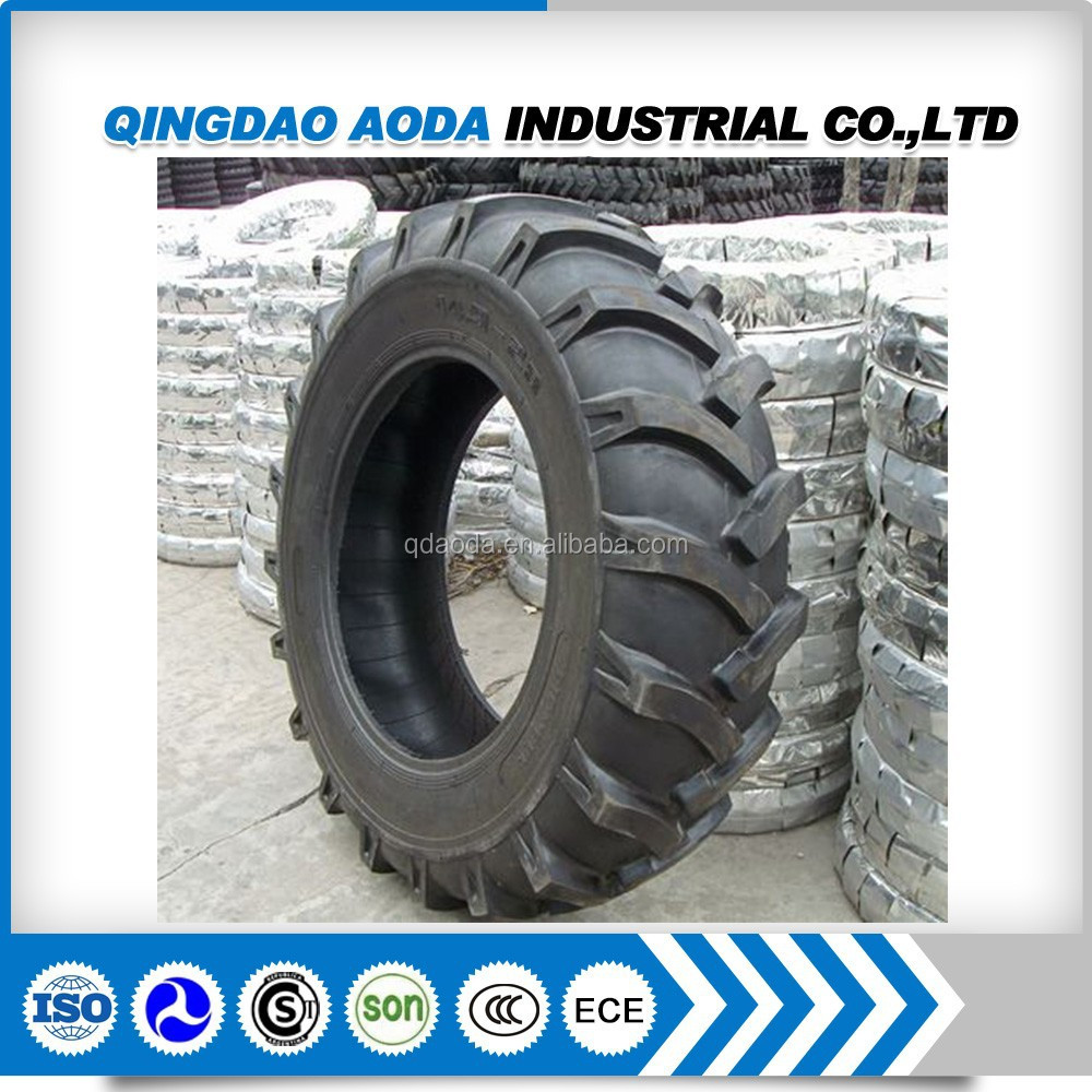 Chinese agriculture rubber tyre prices tire 6.00-16