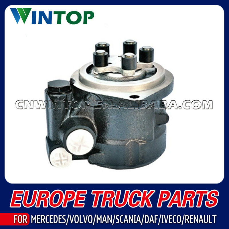 Power Steering Pump for SCANIA 571364