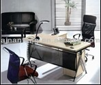 office table design executive wooden office furniture manager table