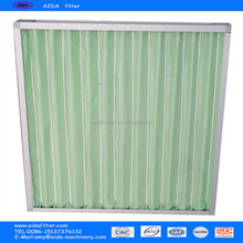 ADBF -6605-G3 board filters for central air-conditioning
