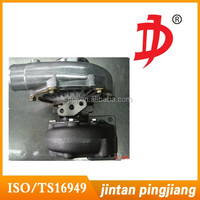 T04E Turbo charger T3T4