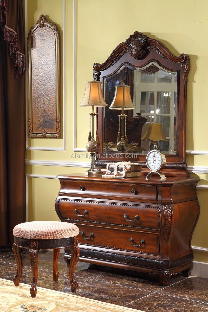 Wholesale dressing table online buy best dressing table for Home furniture dressing table