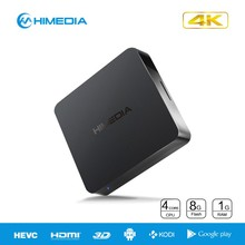 Cheap Price 1G RAM 8G ROM Android 4.4 Full HD Android Stick Quad Core TV Box