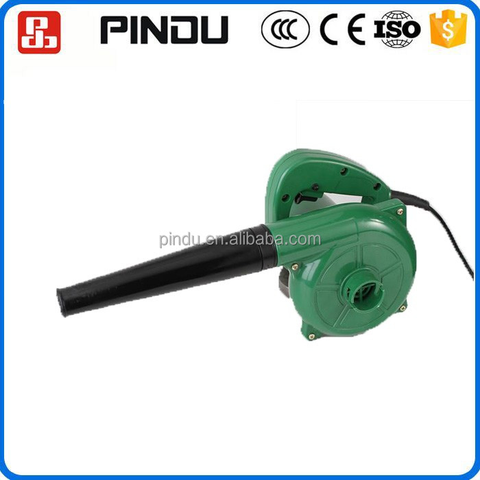 350W hot sell portable electric air blower
