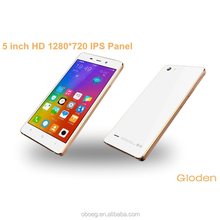 5inch HD IPS smart mobile phones, 4g lte smart phones with dual cameras and dual sim slots
