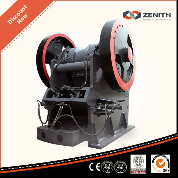 Hot sale High Technology primary secondary tertiary industry
