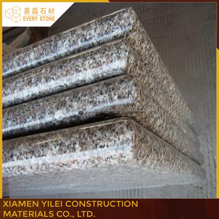 Proveedor profesional de china de piedra de granito losa for Proveedores de granito