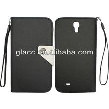 2013 New arrive fit for Samsung galaxy s4/S IV/I9500, phone case cover jewel case for galaxy s4