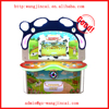 /product-detail/coin-operated-farm-hunting-amusement-machine-special-cattle-hunter-redemption-games-machines-60686780204.html