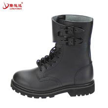 Military and police shoes military boots police shoes boots military boots police shoes wholesale