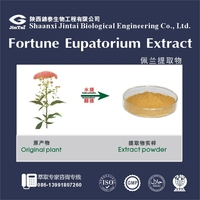 Free sample Fortutle Eupatorium Perrin extract 10:1