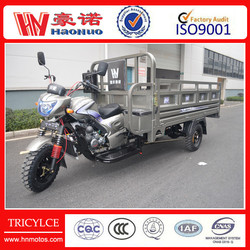 2015 new model truck cargo tricycle