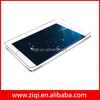 Ultra thin tempered glass screen protector for ipad 2 3 4 best price