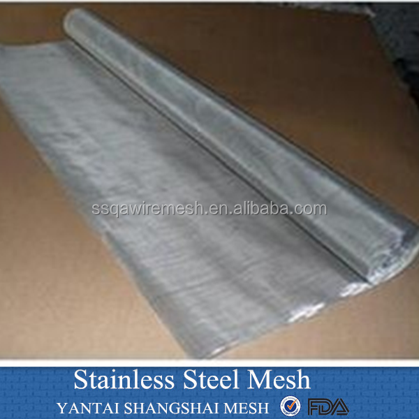 Top level new arrival stainless steel wire mesh resin trap