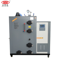 vertical 7.5 kva wood-fired generator india price