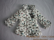 childrens winter coats powder coating system winter dog coat