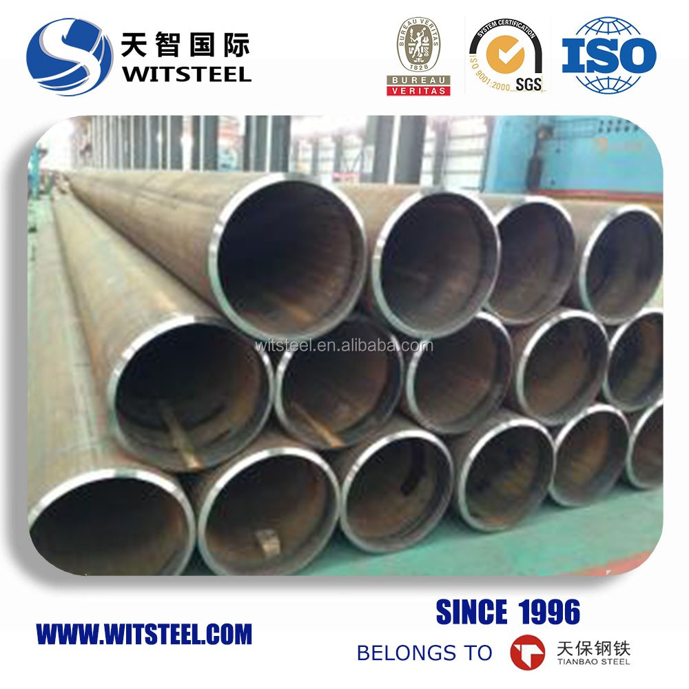 thick-walled seamless rectangular silicone tube