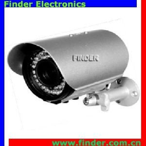 digital sony 1 3 dis 600tvl ccd camera