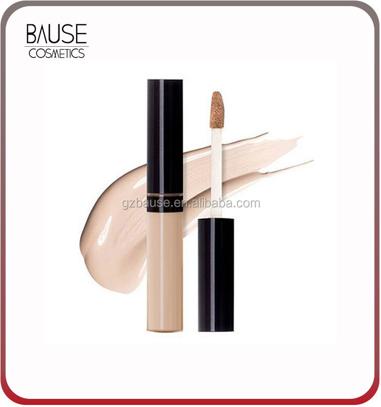 Romantic beauty cosmetics liquid foundation makeup concealer