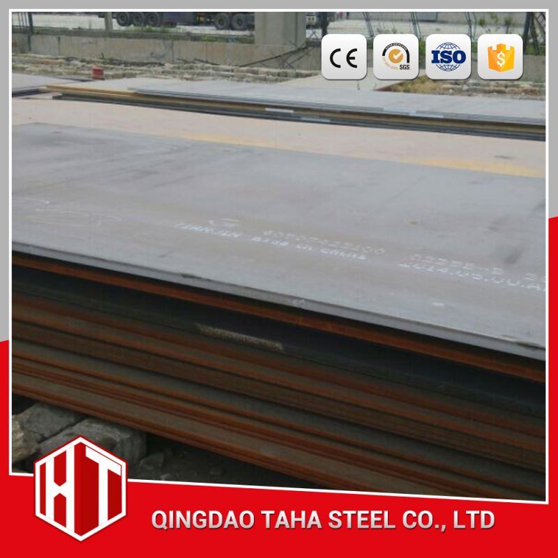 cold rolled or hot rolled color coated steel coil/sheet /prepainted galvalume