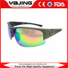 Mirror Sports Eyewear Bicycle Frame UV400