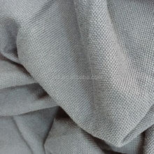 100% polyester knitted pique mesh PK wicking fabric