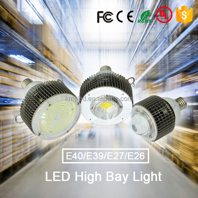 Portable hanging explosion proof 100w 120w 150w 180w led high bay light