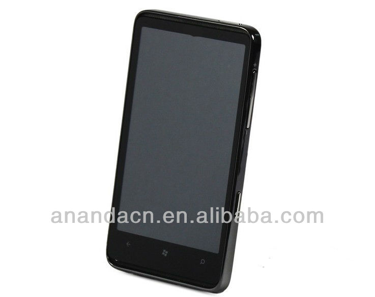 STAR One X 4.7 inch Touch Screen Android 4.0.3 GPS 3G Phone