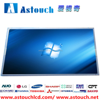 27 inch Large size LCD panel M270HVN02.0 .1 TFT LCD panel/China supplier