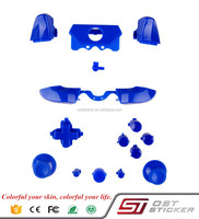 Colorful Solid Elite Replacement Josytsick Button For Xbox One Controller Shell