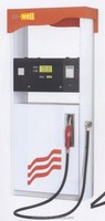 fuel dispenser , filling station fuel pump dispenser price