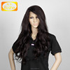 /product-gs/hot-factory-discount-free-tangle-body-wave-hair-weave-human-100-brazilian-virgin-hair-full-lace-wigs-60491422312.html