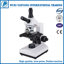 laboratory chemical Biological Microscope producer