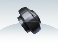 pillow block bearing include Spherical uc uk and p f l t housing and Complete set of bearings ucp ucf ucfl uct ucc