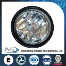 led fog lamp car fog light lens for freightliner truck spare parts OEM: A06-7574-000 HC-T-15021