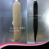 Wholesale hair extension