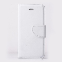 High quality genuine leather case for lg g3 mobile phone